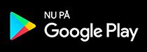 Download beeld appen til Google play her