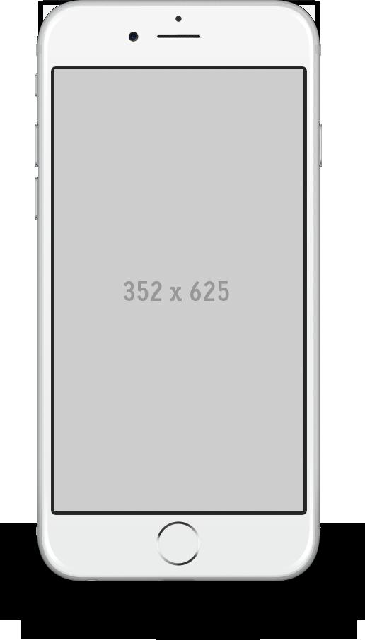 Print dine mobilbilleder